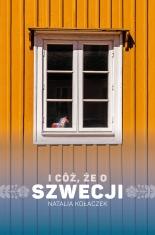 Poznanskie_szwecja_okladka300dpi.jpg